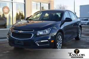 2015 Chevrolet Cruze LT Turbo January Sell Off !! Sale $1000 !!