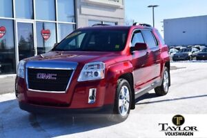 2015 Gmc Terrain AWD SLT-1 March Madness Sale !! Save $3000 !!