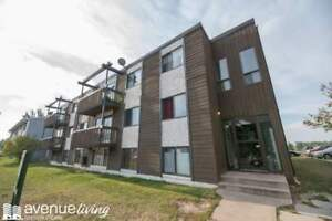 Now Renting! Suites Starting From $745! - Newly Renovated...