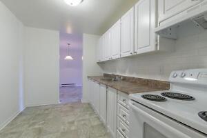 Mont Bleu 1 Bedroom Apartment for Rent: Hull, Gatineau, Quebec Gatineau Ottawa / Gatineau Area image 19