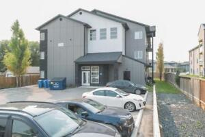Two Bedroom at 1 - 226 Grassie Blvd FOR RENT!!!