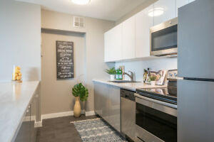2br Renovated Suites, Cowie Hill, Dog Friendly