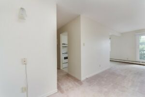 Parkwood Apartments - 1 bedroom Apartment for Rent
