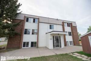FALL SPECIAL! 1 Bedroom From $750 - Newly Renovated...