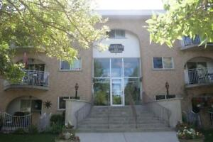 89 Greenwood Drive - Two Bedroom Apartment Apartment for Rent
