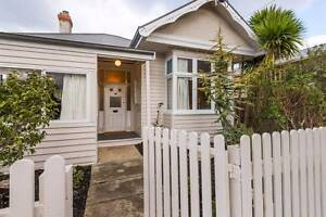 FOR RENT: Character and Comfort Sandy Bay Hobart City Preview