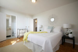 Perfect Western U Locale! Newly Renovated!! Don't miss out!!!