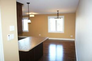 NEW! 2 Bedroom Apartment for Rent in Dieppe with Storage