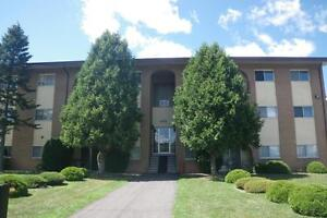 485 Parkside Drive - Two Bedroom Apartment Apartment for Rent