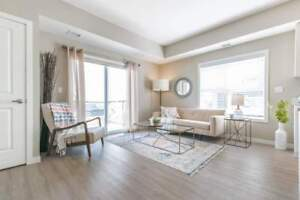 Monogram Rentals - Two Bedroom Suite Apartment for Rent