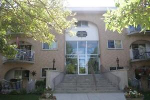 89 Greenwood Drive - Three Bedroom Apartment Apartment for Rent