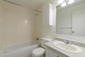 Mont Bleu 1 Bedroom Apartment for Rent: Hull, Gatineau, Quebec Gatineau Ottawa / Gatineau Area image 10