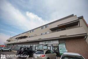 Now Renting! Suites Starting From $920! - Newly Renovated...