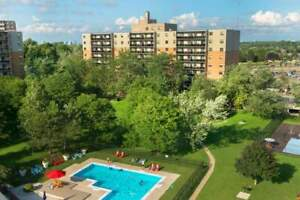 Westmount Apartments Condos For Sale Or Rent In London