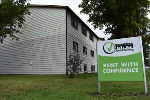 Willow Properties  - Free wifi & PUC included Apartment for Rent