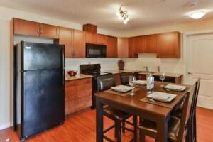 One Bedroom For Rent at Nevada Place - 32 Nevada Place