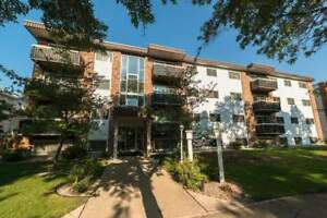 Stunning 2 Bedroom Condo in Oliver - Free Laundry in Building!