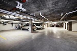 Moncton Une chambre, large Apartment for Rent: 190 & 196...