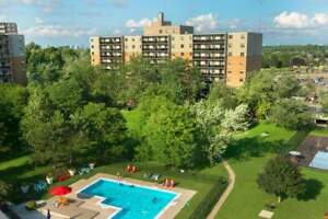 Miraculous Westmount Apartments Condos For Sale Or Rent In Download Free Architecture Designs Photstoregrimeyleaguecom