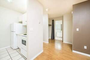*INCENTIVES* 1 Bdrm in Adult Bldg~Utilities Included~75