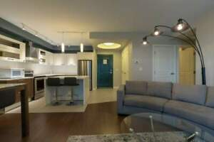 1310 Nesbitt Drive (Bldgs D , E, F) - 1 Bedroom Apartment for...