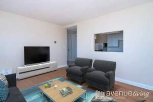 12 month lease and get up to $210 off your monthly rent -...
