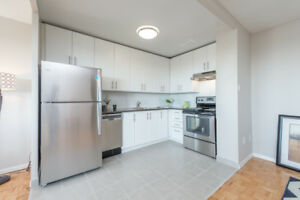 Bachelor - TWO MONTHS FREE! OPEN HOUSE THIS WEEKEND! 10-3pm