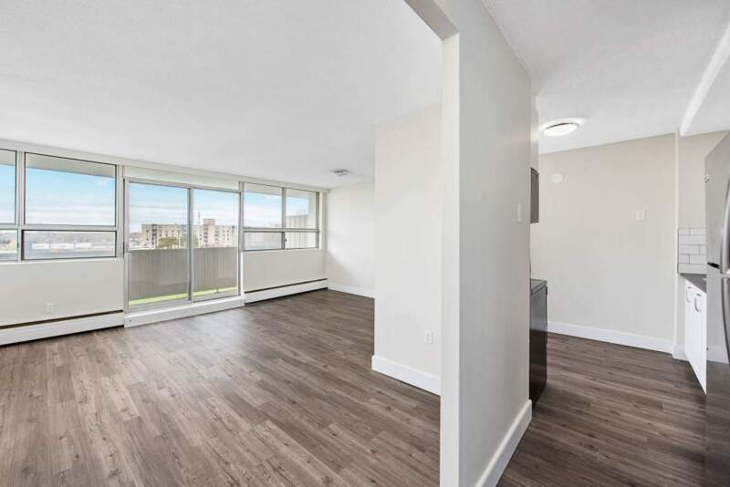 Westwinds I & II - 2 Bedroom Apartment for Rent | Long ...