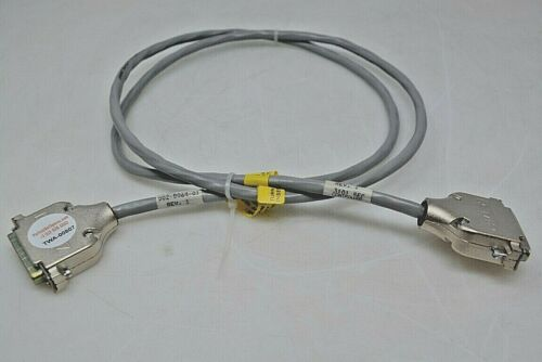 002-8064-01 / CABLE, TRAVERSER, CONTROLLER / BROOKS AUTOMATION