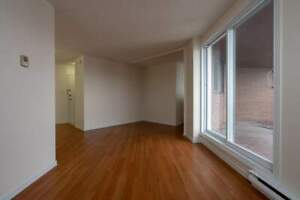 250 Ste Anne Road - 1 Bedroom Apartment for Rent