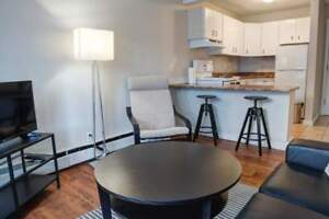 Skyview Apartments - 1 Bedroom  Heat included Apartment for Rent