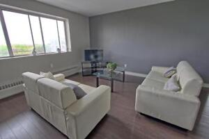 483 Linwell Road - 3 Bedroom Deluxe Apartment for Rent