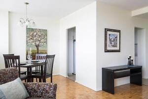 2 bedroom for rent apartments condos for sale or rent in