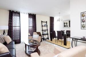 Le Faubourg de L'ile - 2 Bedroom Apartment for Rent