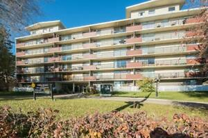 Willow Estates - 2 Bedroom Apartment for Rent