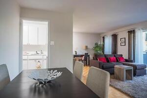 The Rockcliffe Arms - 2 Bedroom Apartment for Rent