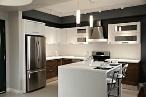 Southend Apartments (Bldgs D, E, F) - 2 Bedroom Apartment for...