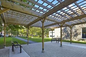 Appartements *prime* à 2 chambres à louer à Hull, Gatineau ! Gatineau Ottawa / Gatineau Area image 18