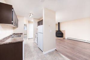 Raleigh Square Apartments - 2 bedrooms Apartment for Rent