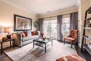 Brantford 1 Bedroom - Jackson Apartment for Rent: 555 Park...