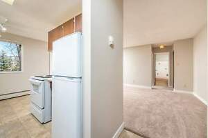 *INCENTIVES* 1 Bdrm w/ Balcony in Oliver~Adult Bldg~  67