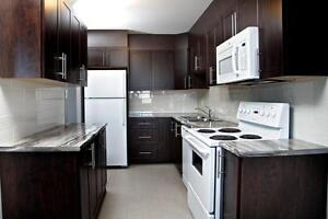 Humber Court - 2 Bedroom Apartment for Rent