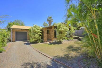 TUCKED AWAY IN QUIET SECLUDED POCKET Millbank Bundaberg City Preview