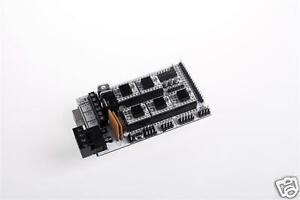 500x-Ramps-1-4-ULTIMATE-KIT-incl-SD-Ramps-and-wiring-Mendel-RepRap