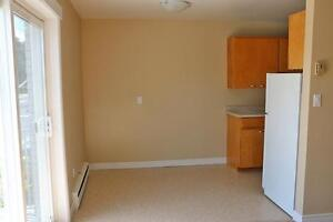 ** Close to Downtown** 2 Bedroom Apartment for Rent in Sarnia Sarnia Sarnia Area image 3
