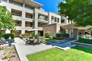Dunway Court - One Bedroom Apartment for Rent