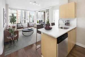 Metropolitan Towers - Studio Apartment for Rent