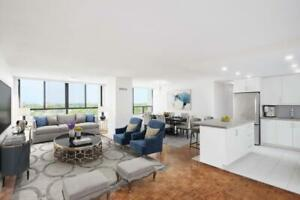 Widdicombe Place - 2 Bedroom Apartment for Rent