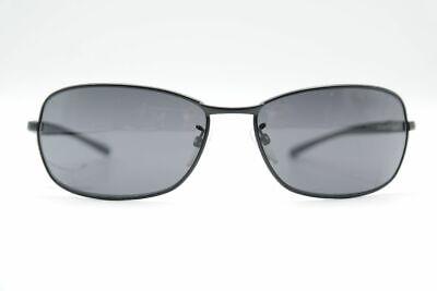 Police 8084 Schwarz oval Sonnenbrille sunglasses Brille