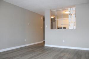 Parliament Place Apartment For Rent | 4100 Retallack Street